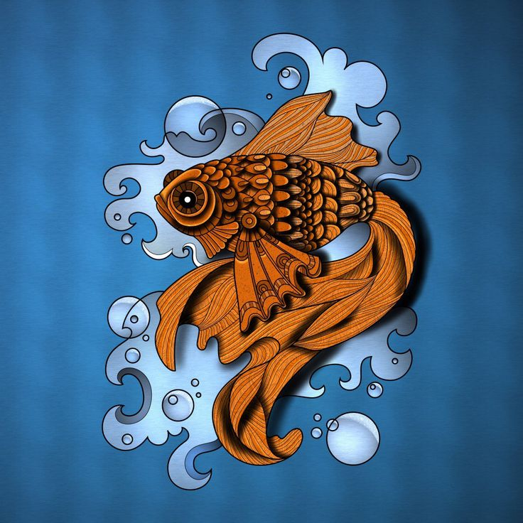 "WishIcouldtellu on Twitter: ""Made with @pigment_app https://t.co/Y2H0iYbUUZ Love it!! 💕 https://t.co/XWnkucpceA"""