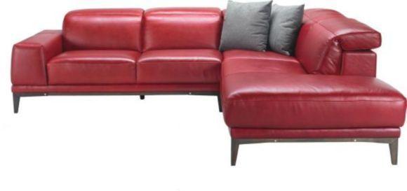 mit dieser wohnlandschaft der marke natuzzi schaffen sie. Black Bedroom Furniture Sets. Home Design Ideas