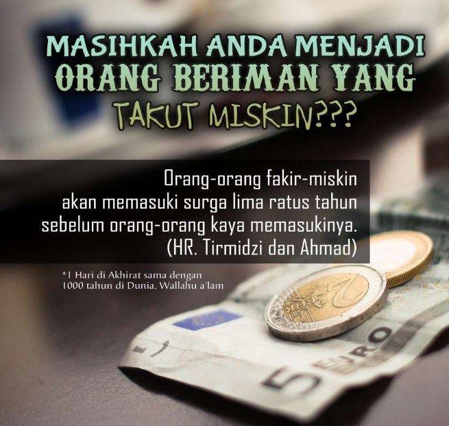 Pengertian Hadits Menurut Bahasa dan Istilah, serta Makna Sunnah Dalam Islam - http://www.seputarpendidikan.com/2017/01/pengertian-hadits-menurut-bahasa-dan-istilah-serta-makna-sunnah-dalam-islam.html