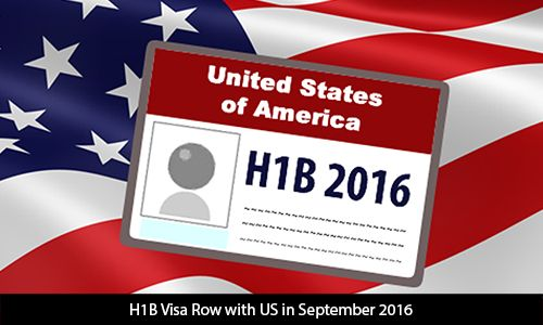 #H1B #Visa Row with #US in #September 2016. Read more... #morevisa   https://www.morevisas.com/immigration-news-article/h1b-visa-row-with-us-in-september-2016/4675/