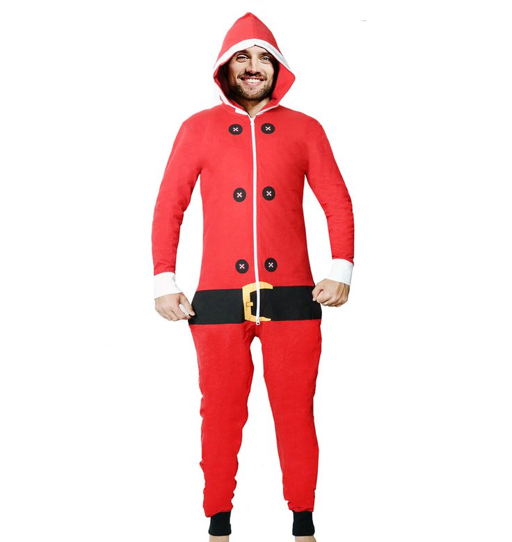 Get the latest plus sized hooded novelty onesies as your next ugly sweater.  Ugly sweater for the Christmas party! Collection of Christmas santa sweaters and Xmas jumpers for both men and women for the ugly sweater party day At uglychristmassweatersale.com  Ugly Christmas sweater, Christmas sweater, party costume, diy Christmas, tacky, funny, cheap ugly sweater