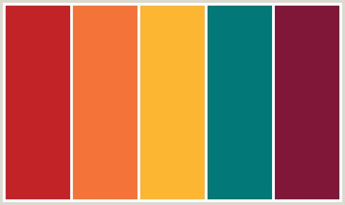 Google Image Result for http://www.colorcombos.com/images/color-schemes/color-scheme-380-main.png