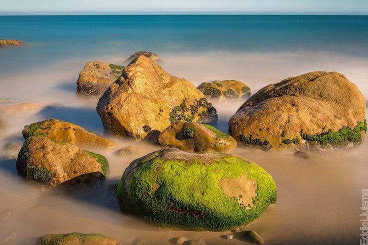 Malibu by Eddie Lluisma, via 500px