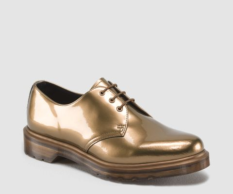 1461 | Mens Shoes | Mens | The Official Dr Martens Store - US