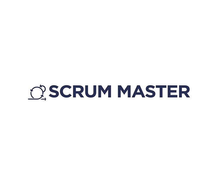 """Scrum Master Project Management"" by wutudu 