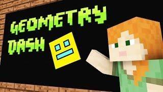 ver videos de minecraft en la escuela