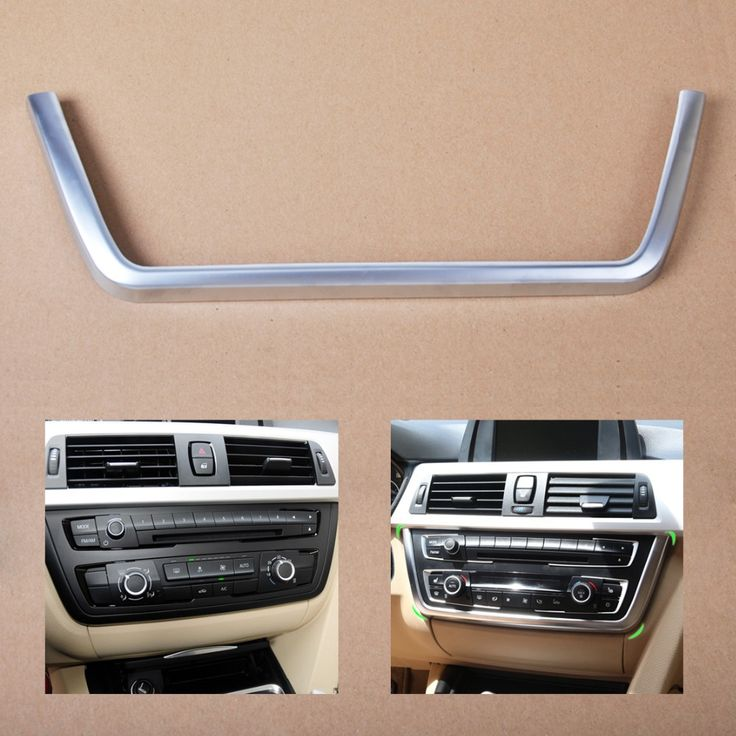 Hand Sewing Door Handle Pull Microfiber Leather Cover Trim