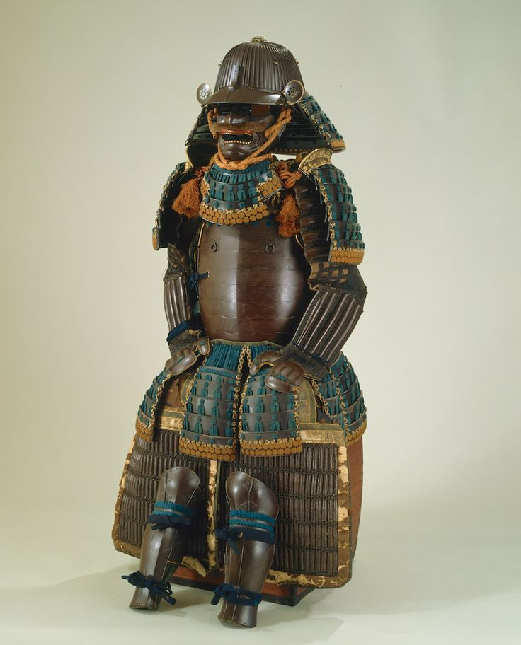 Historically Accurate Armor Related Keywords & Suggestions