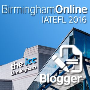 Reflections of a Teacher and Learner: #IATEFL 2016 - Self-motivated Professional Develop...