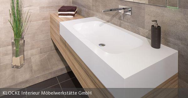 die besten 25 wandarmatur ideen auf pinterest wc sch ssel schwimmenden bad eitelkeiten und. Black Bedroom Furniture Sets. Home Design Ideas