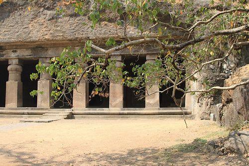 Full Day Elephanta Caves Tour - Mumbai / Maharashtra