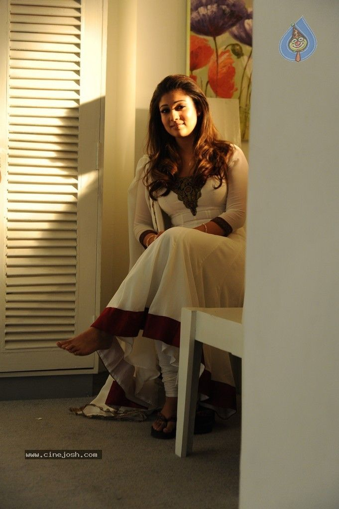 1000+ Images About Nayanthara On Pinterest