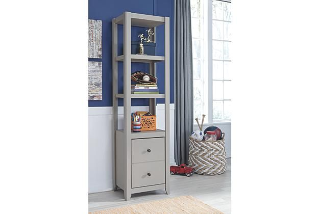 14 Best Kids Book Shelves Chests Vanities Amp More Images