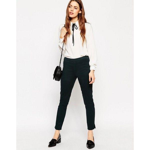 Beautiful Under 35 Tall Clothing Reviews  Tall Snob