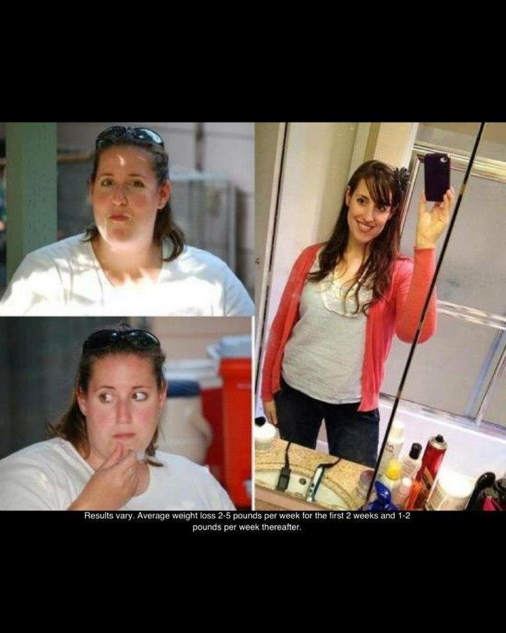 I suffer from PCOS (poly cystic ovarian syndrome) and let me tell you! I found this program and it has changed my life (in so many ways)! I've lost 135 lbs. and I still want to lose another 50+ lbs, but I can't believe how good I feel! Stephanie