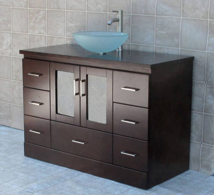 heals bathroom cabinet 22 best bathroom sink cabinet images on 16235