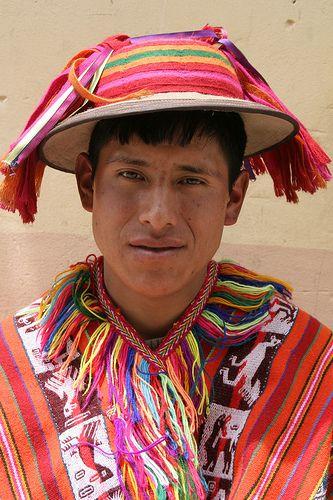 20 Best PERU Images On Pinterest