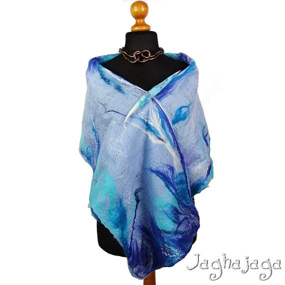 Check out this item in my Etsy shop https://www.etsy.com/listing/250781318/evening-shawl-wrap-silk-scarf-handmade