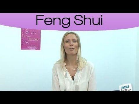 Les 25 meilleures id es de la cat gorie feng shui facile sur pinterest plan de maison feng - Feng shui facile ...