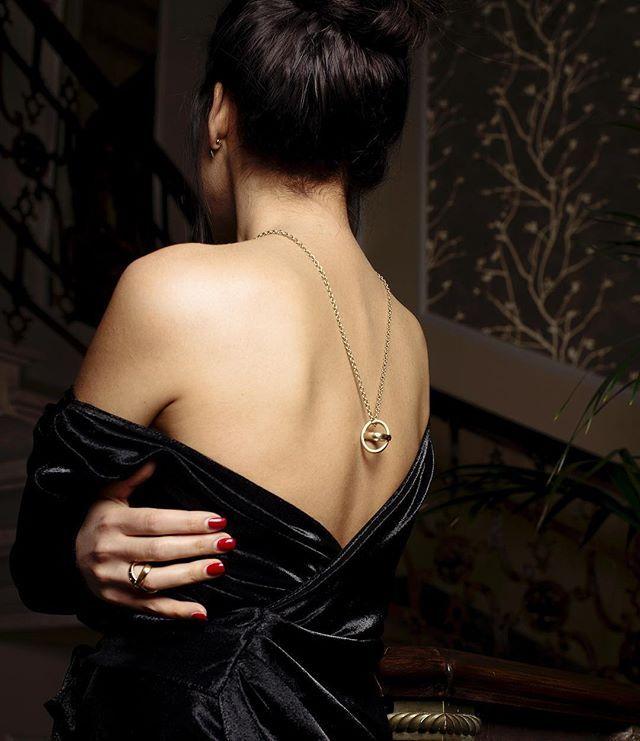 Stasera  Tonight  : : Info 39 3807950519 #stasera #sanvalentino #tonight #valentinesday  #gioielli #thaisgioiellimilano #milano  #picture  @gaiabonanomiph