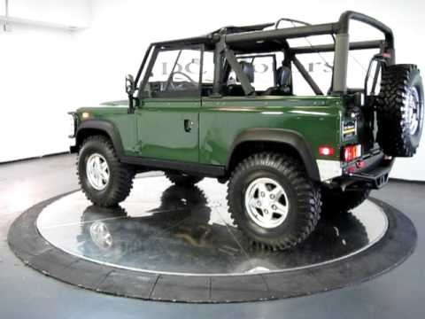 33 best images about Awesome Off Road Vehicles on Pinterest