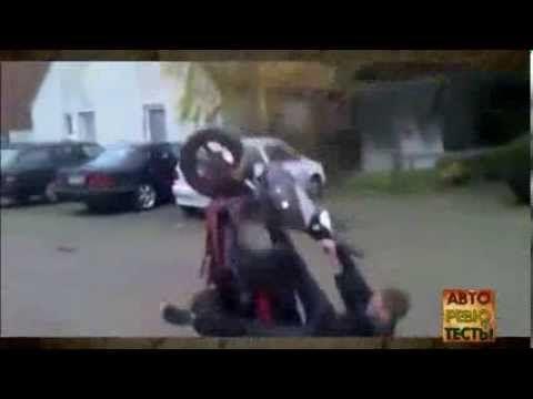 gila banget NEW Motorcycle Accidents