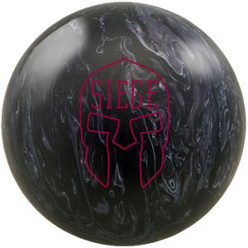 Brunswick Siege Bowling Balls