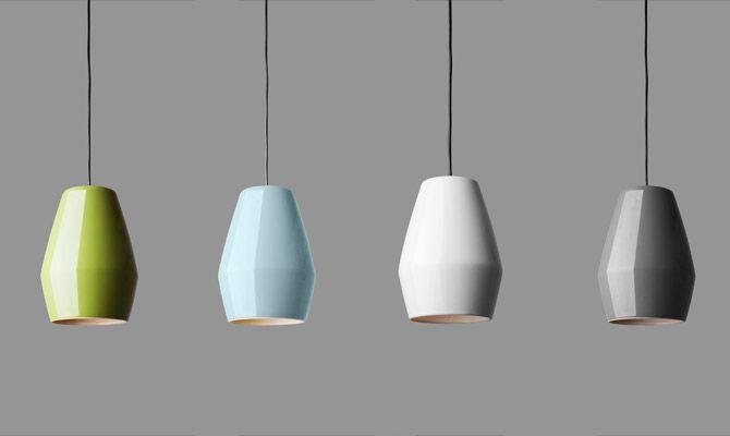 ceiling lamp porcelain pendant lights Bell northern lighting new | eBay