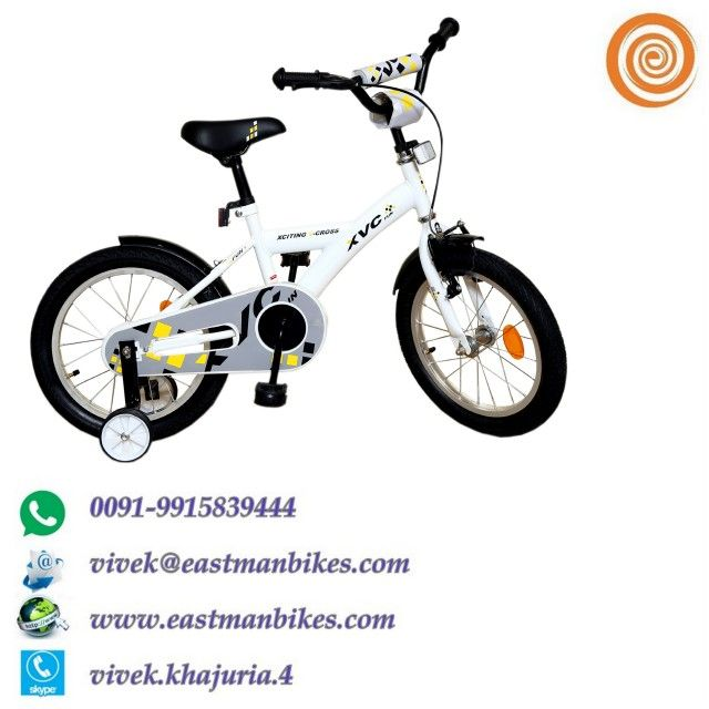 Top Bicycle Manufacturers In India Kids Bike Childrens Bike Kids Bicycle