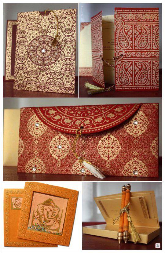faire part mariage oriental maroc invitation - Invitation Mariage Oriental