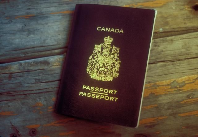 Getting There in a Hurry: How to Rush Your Passport Application