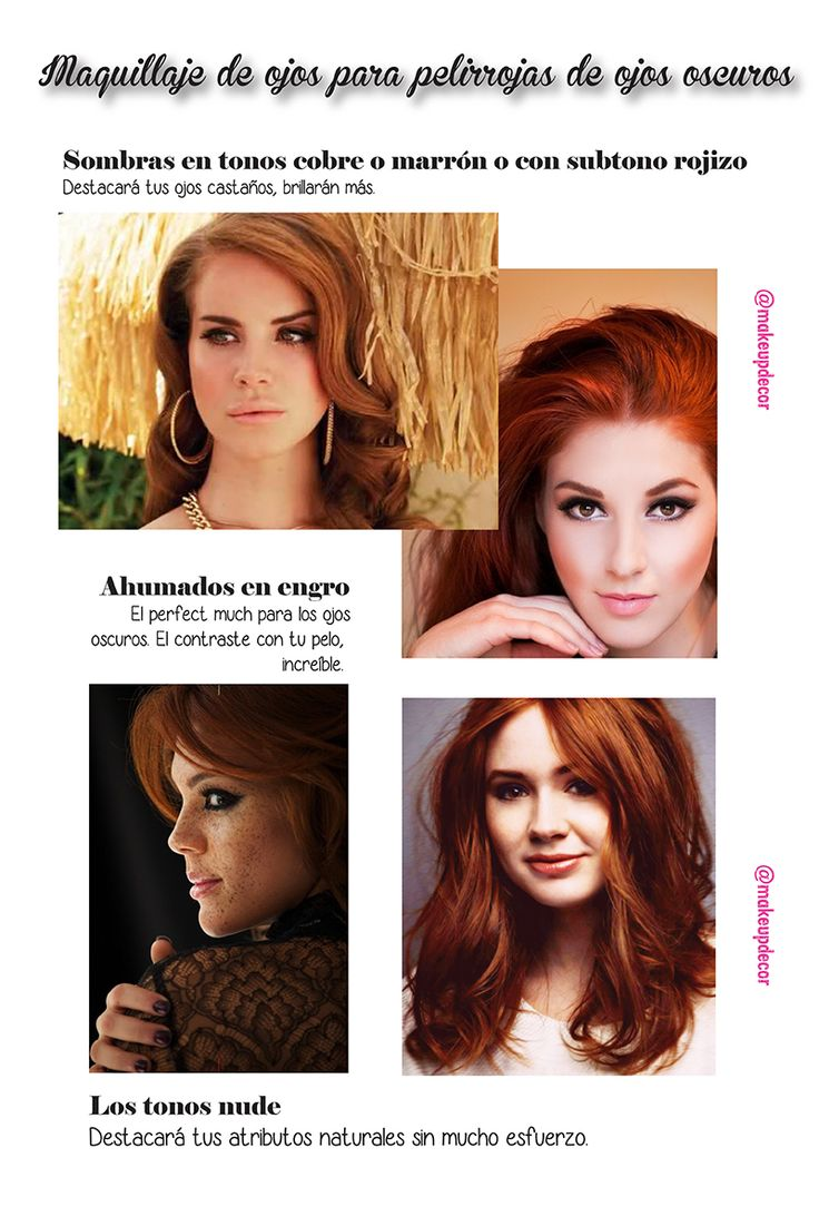 alt-maquillaje-blog-para-pelirrojas-makeupdecor-sombras-de-ojos-oscuros