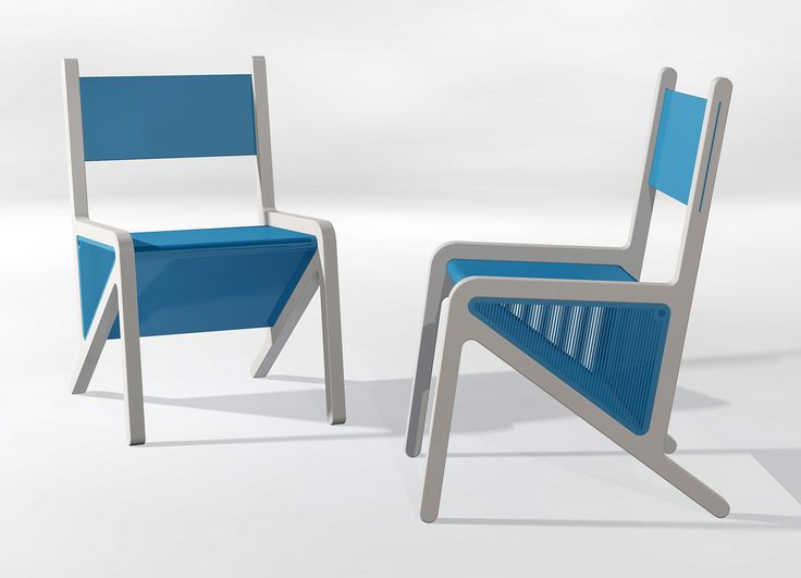 Progetti Formabilio: PRISMA 2.0 - designer Roberto Marucci - Take it easy