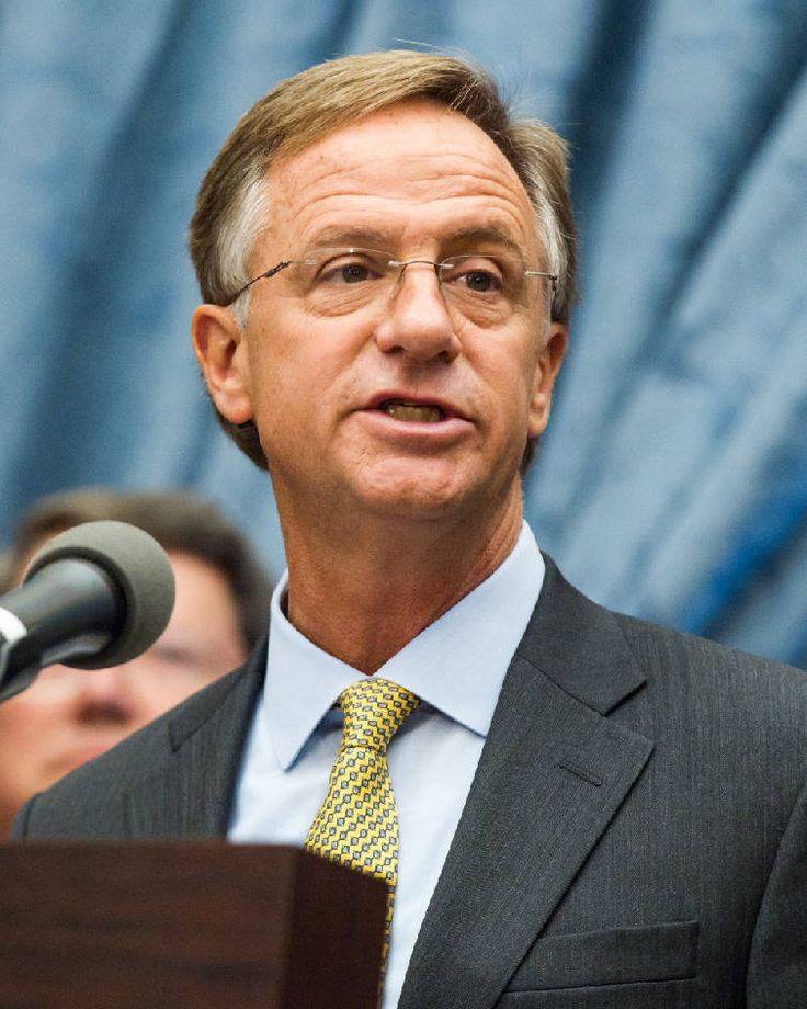 Gov. Bill Haslam said Monday he is 'very ready to present' his long-awaited transportation-funding recommendations but has delayed them for now at the request of some fellow Republicans in the General Assembly who want to explore their own funding ideas.