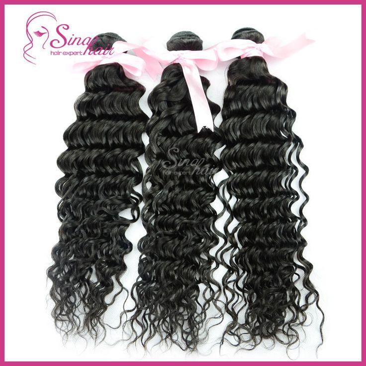 Aliexpress hair coupon code