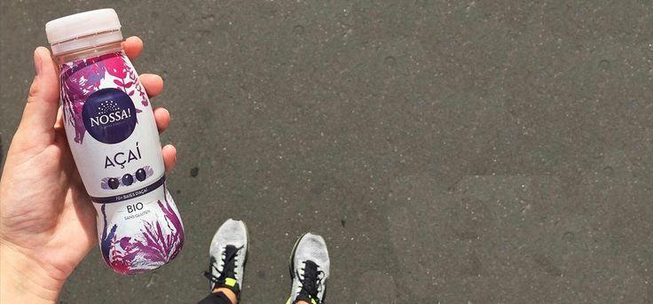 Le running est le sport le plus facile à pratiquer puisqu'il ne nécessite pas d'organisation particulière. Cependant le runner doit prendre quelques précautions lors de ses sorties…