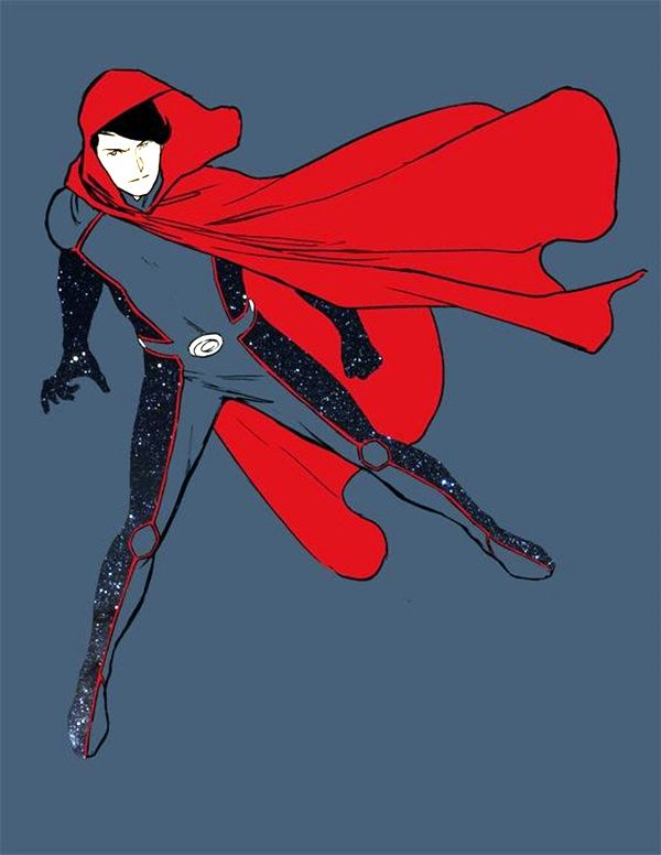 marvelous-superhero-redesign-fan-art-examples-1