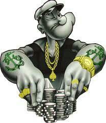 27 best gangsta cartoon characters images on pinterest cartoon rh pinterest com Gangster Hood Cartoon Gangster Cartoon Characters