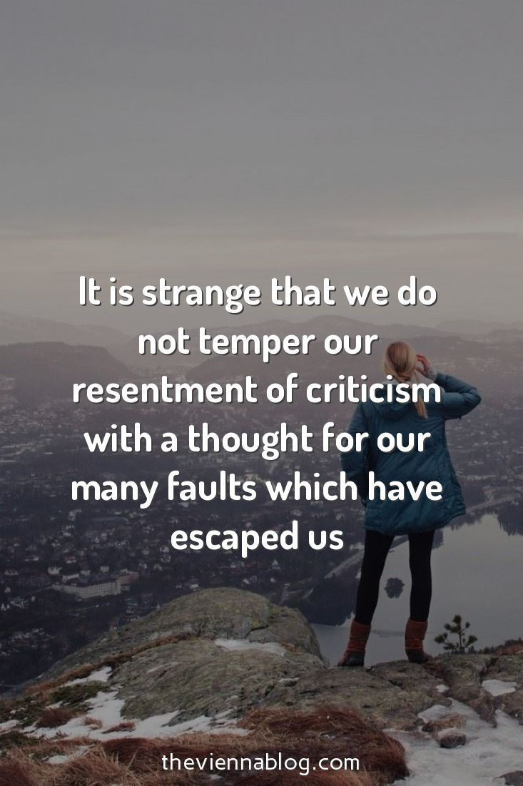 A Perfect Getaway Quotes Classy the 25+ best short family quotes ideas on pinterest | you are my