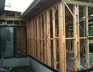 Melbourne builder provide the best house extensions service in Australia - http://melbournesbuilder.com.au/
