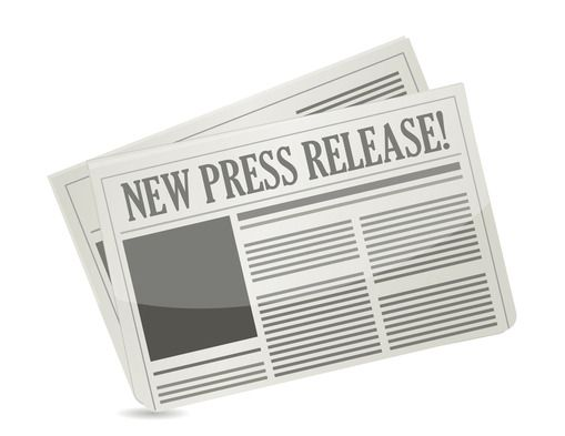 Best Press Release Images On   Press Release Public