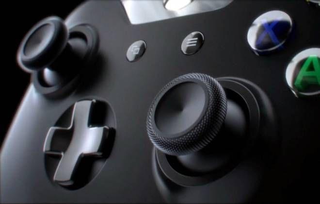 O Xbox One já fez seu nome na Microsoft, tornando-se o console da companhia que mais rapidamente chegou à marca de 1 milhão de unidades vendidas. O número foi alcançado em menos de 24 horas, de acordo com a empresa, levando em conta lojas espalhadas pelo mundo.O console chegou às lojas na sexta-fei