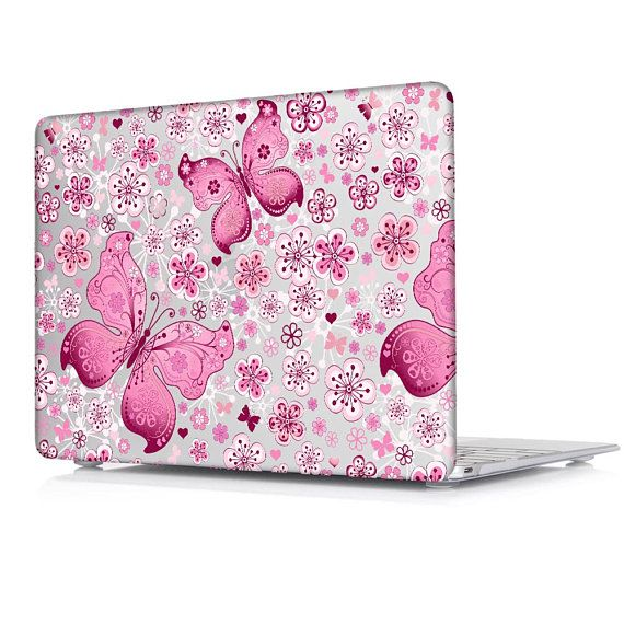 Macbook pro hard case macbook pro 13 case macbook pro case 13 inch macbook pro 13 hard case macbook pro 15 case macbook pro 15 hard case 83