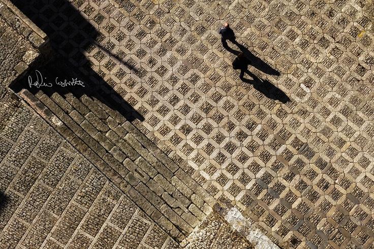 Erice | photo by Rosario Cusenza