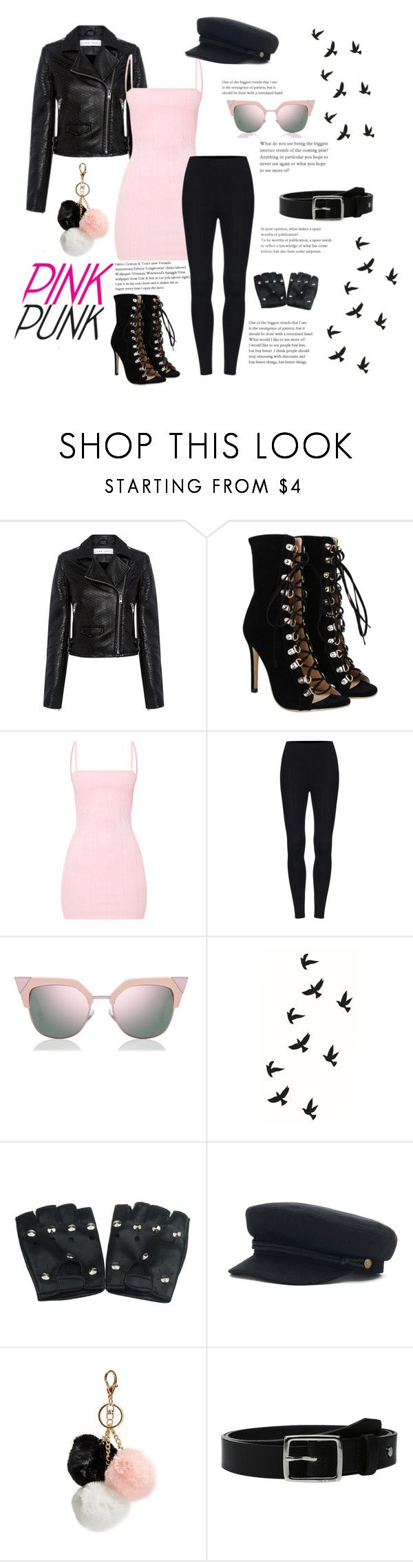 Castle For Sale At The Madison Club Avi Youtube -  rebel yell billy idiol by foxxyslang liked on polyvore featuring iro