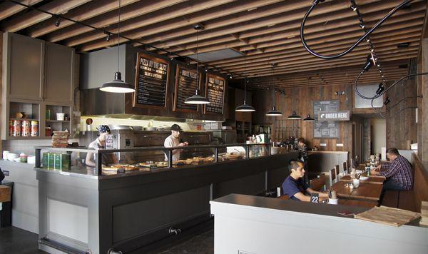Best atelier drome our restaurant designs images on