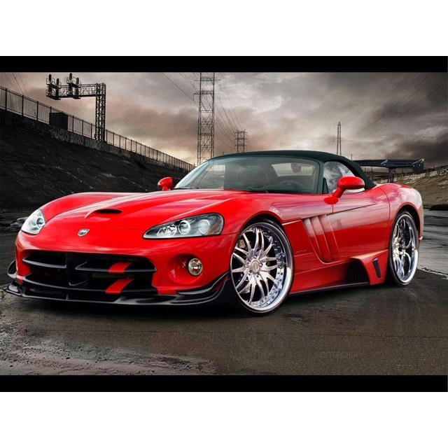 19 Best Vehicles I'd Love To Own Images On Pinterest