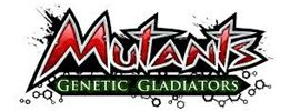 Mutants Genetic Gladiators Cheat Engine Online No Download