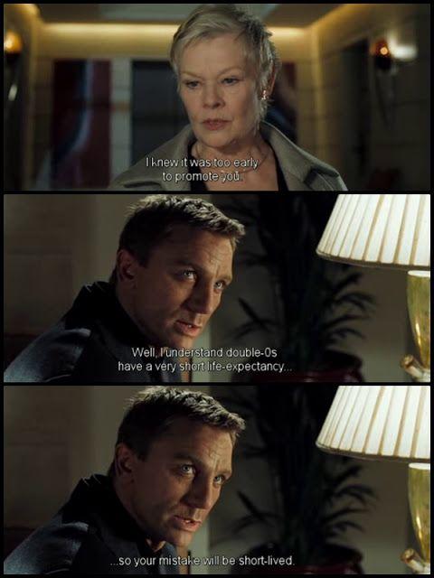 casino movie quotes