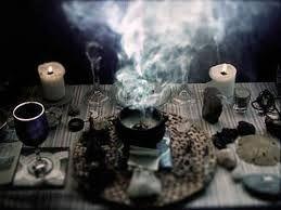 Voodoo rituals for money, voodoo rituals for love, voodoo rituals for lost love, voodoo rituals for cleansing, voodoo ritual spells for good luck, voodoo rituals for revenge and voodoo ritual spells to heal a marriage http://www.voodoospells.co.za